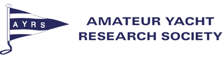 Amateur Yacht Research Society